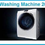بهترین ماشین لباسشویی های شناخته شده در سال 2017