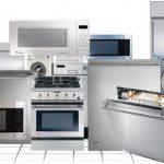 7 سوالی که برای انتخاب مناسب یک تعمیرگاه لوازم خانگی باید بپرسید